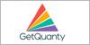 GetQuanty - Exploitez les prospects chauds présents sur votre site