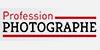 Profession Photographe
