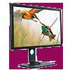 Choisissez le bon écran pour travailler vos couleurs !