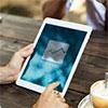 Comment choisir son agence de communication digitale ?
