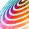 Gestion de la couleur : colorimétrie et calibrage