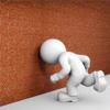 Entrepreneurs : Les pires conseils à ne pas suivre