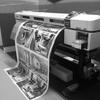 Finitions et façonnage : que choisir pour son imprimé ?