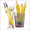 La formation professionnelle des Artistes Auteurs