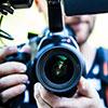 Le photographe corporate, un professionnel aux compétences multiples