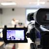 Le streaming live, un outil de communication pour les entreprises ?