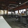 Les espaces de coworking : une nouvelle manière de travailler