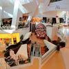 L'univers du retail design
