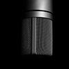 Qu'est-ce que le design sonore?