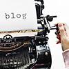 Qu'est-ce que la Blogosphère : définition et principe