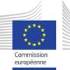 Réforme Européenne du droit d'auteur à l'ère du numérique