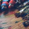 Statut Artiste-Auteur : Droit à la formation