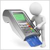 Les frais à la charge du client chez le libéral : débours ou remboursement de frais