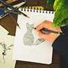 Un illustrateur pour chaque projet