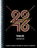 Répertoire bepub 2016