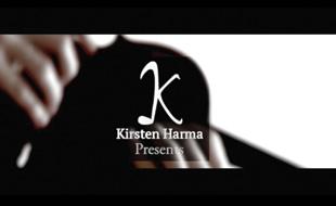 Consultez le portfolio de Kirsten Harma