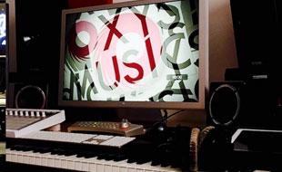 Consultez le portfolio de Oxys music