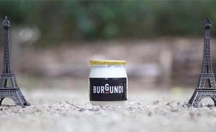 Consultez le portfolio de BURGUNDI PROD