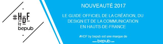 #HDF by bepub