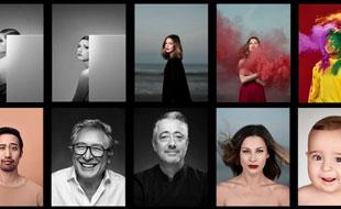 Consultez le portfolio de Julien Apruzzese Studio