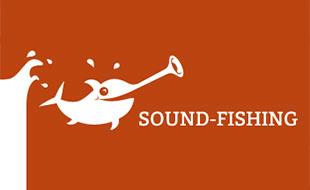 Consultez le portfolio de Sound Fishing