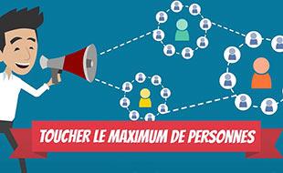 Consultez le portfolio de Webmaster92.fr