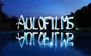 Consultez le portfolio de Aulofilms