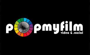 Consultez le portfolio de Popmyfilm