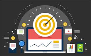 Consultez le portfolio de Bew Web Agency