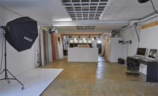 Consultez le portfolio de Factory Studio
