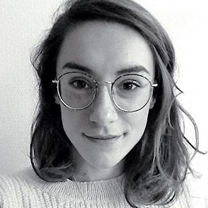 Photo Clémence LAGARDERE