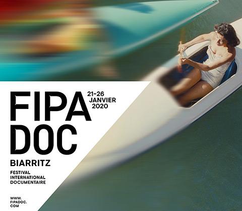 FIPADOC, le festival international documentaire