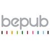 (c) Bepub.com