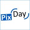 L'esprit PixDay au Forum de Grenelle à Paris