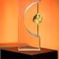 63e trophée du Cadrat d'Or