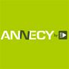 Annecy 2017, la référence mondiale du cinéma d'animation