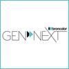 Broncolor lance le concours photographique en ligne Gen NEXT ...