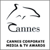 Cannes Corporate Media & TV Awards 2015 lance son appel à ...