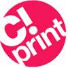 C!PRINT 2019 met le print dans tous ses états