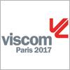 Créez l'image de demain avec le Viscom 2017 !