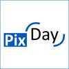 Découvrez le PixDay, le salon dédié aux pros de la photo et...
