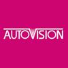 Festival de Film AutoVision : Appel à candidatures !