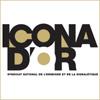 ICONA D'OR 2016 : Les inscriptions sont ouvertes !