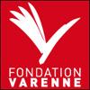 Inscrivez-vous aux Prix Varenne des journalistes 2015 !