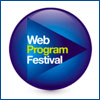 La 7ème édition du WebProgram-Festival International ...