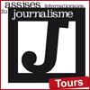 La 9ème édition des Assises du Journalisme déménage à ...