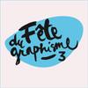 La Fête du Graphisme réinvestit la ville de Paris en 2016 !
