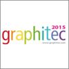 Du 9 au 11 juin 2015, la 15e édition du Graphitec revient à ...