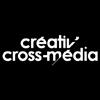 Le salon Creativ'Cross-Média placé sous le signe de l'...