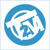 Time 2 Marketing : le salon leader du Emarketing et du web 3.0